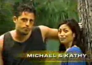 michael kathy