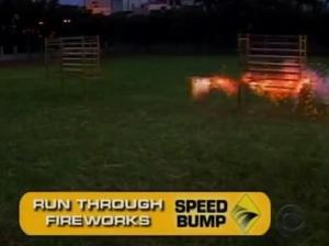 taiwan fireworks