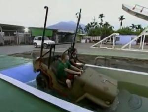 taiwan jeep 2