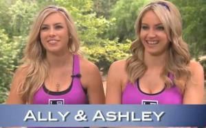 ally ashley