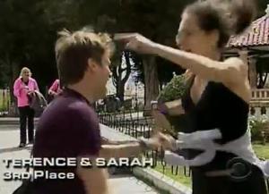 bolivia terence sarah 3