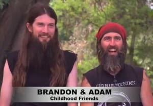 brandon adam