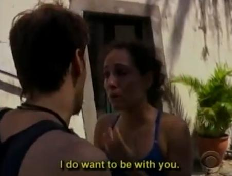 The amazing race 13 episode 2 ranking brazil sarah 5 publicscrutiny Image collections