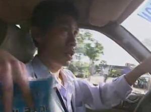 cambodia driver 2