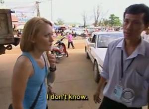 cambodia driver 3