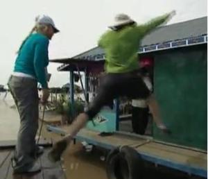 cambodia ken 2