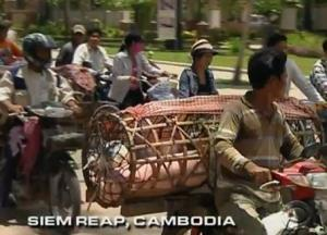 cambodia scenery 2