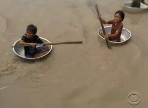 cambodia swim 2