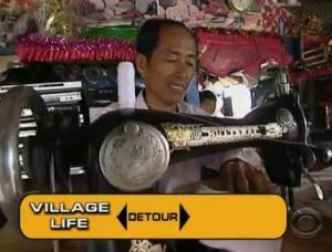 cambodia tailor