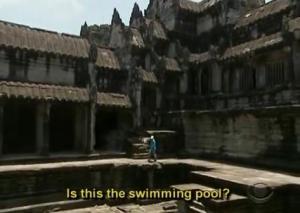 cambodia tina 4
