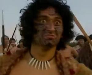 new zealand maori 3