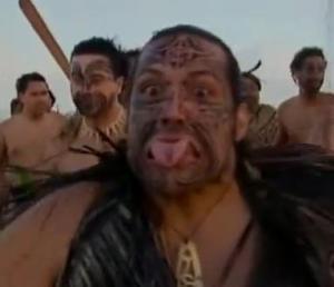 new zealand maori 4