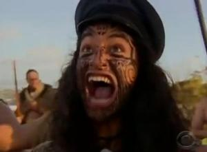 new zealand maori 5