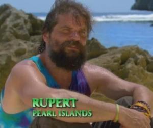 rupert 3