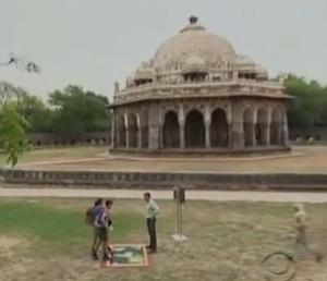 delhi nick starr 6