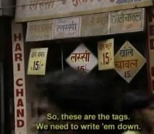 delhi power line 2
