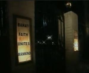 india bahai