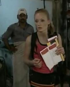 india christy 2
