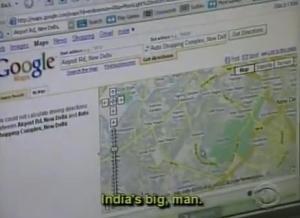 india dallas