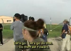 kazakhstan crew