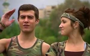 kazakhstan nick starr