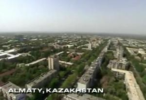 kazakhstan scenery 2