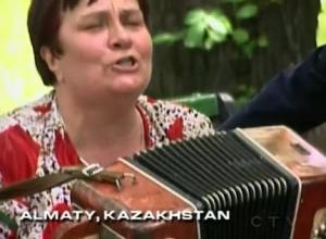 kazakhstan scenery 3