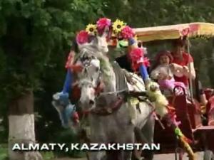 kazakhstan scenery 4