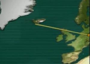portland map 2
