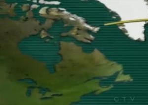 portland map 3