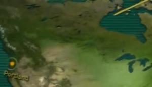 portland map 4
