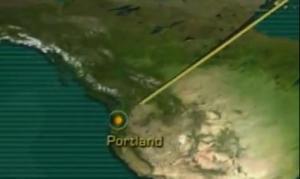 portland map 5