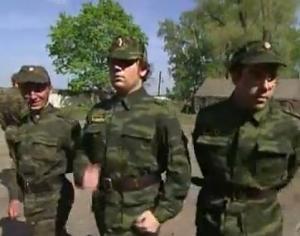 russia dan 4
