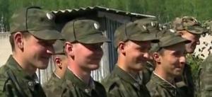 russia giggle