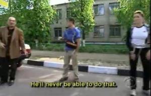 russia ken 3