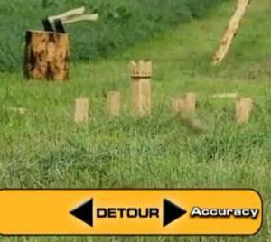 norway kubbs