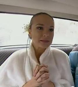 novo bride 2