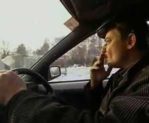 novo driver