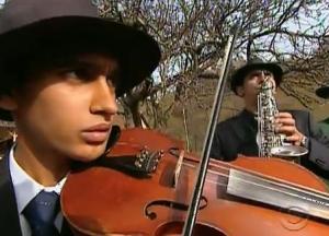 romania band