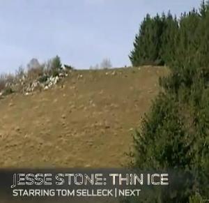 romania hill