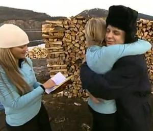 siberia judge 2