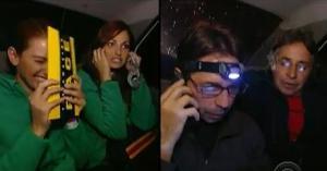 siberia prank call