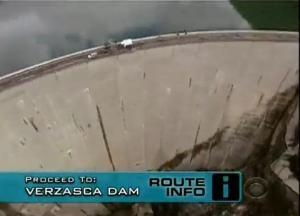 switzerland dam