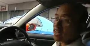 bangkok driver 5