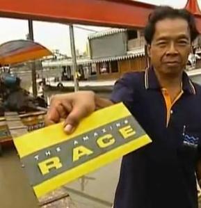 bangkok guy