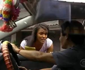bangkok kisha jen 7