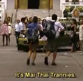 bangkok tammy victor 2