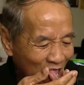 bangkok teeth 2
