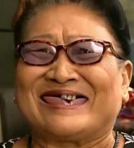 bangkok teeth 4