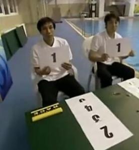 beijing judges